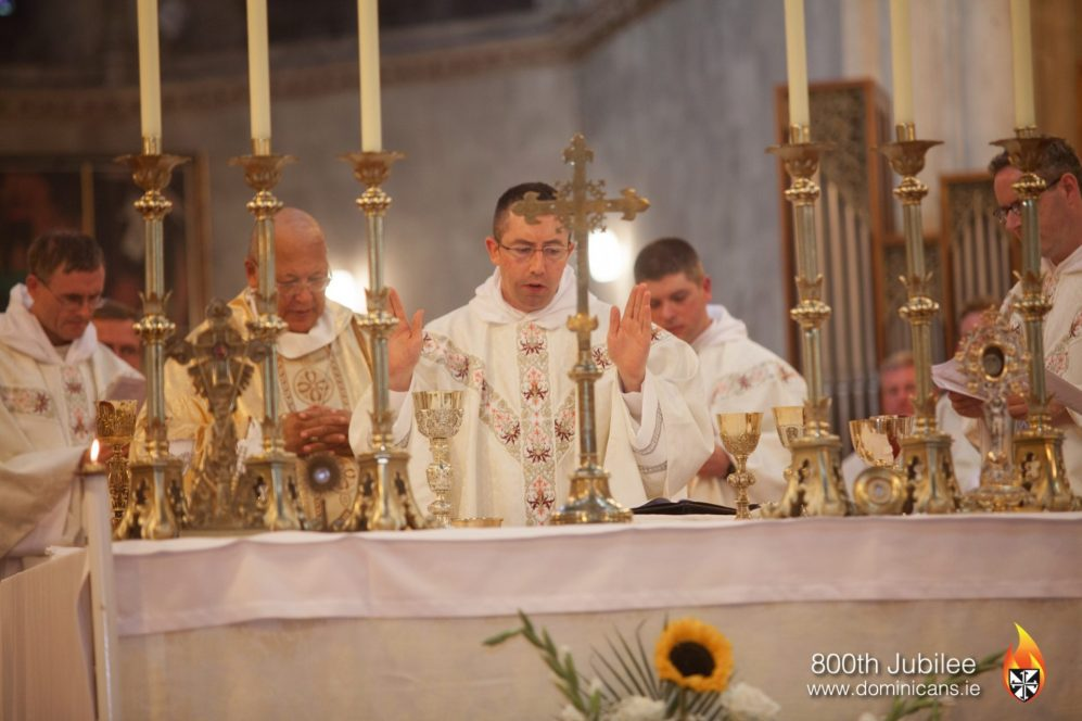 Ordination (141 of 185)