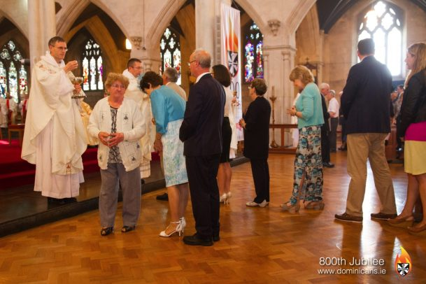 Ordination (148 of 185)