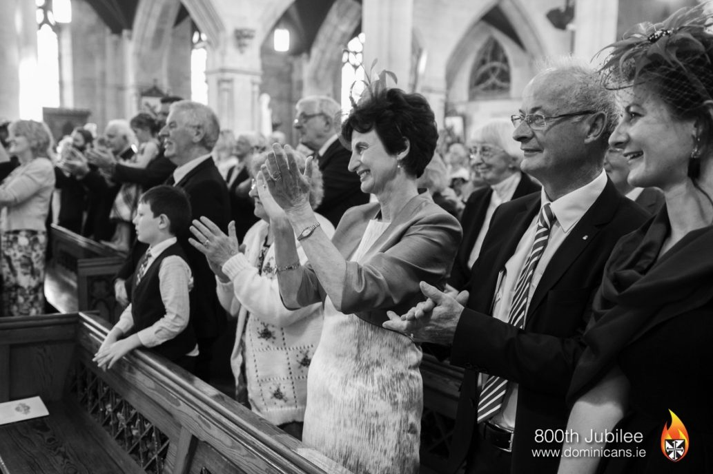 Ordination (152 of 185)