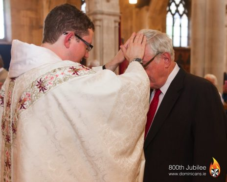 Ordination (162 of 185)