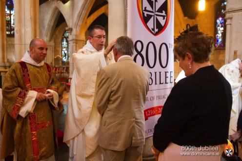 Ordination (164 of 185)