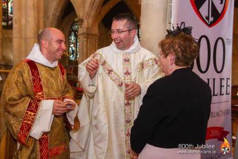 Ordination (165 of 185)