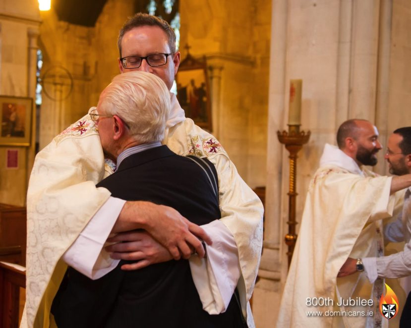 Ordination (169 of 185)