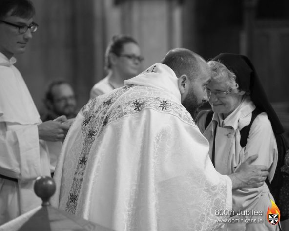 Ordination (182 of 185)