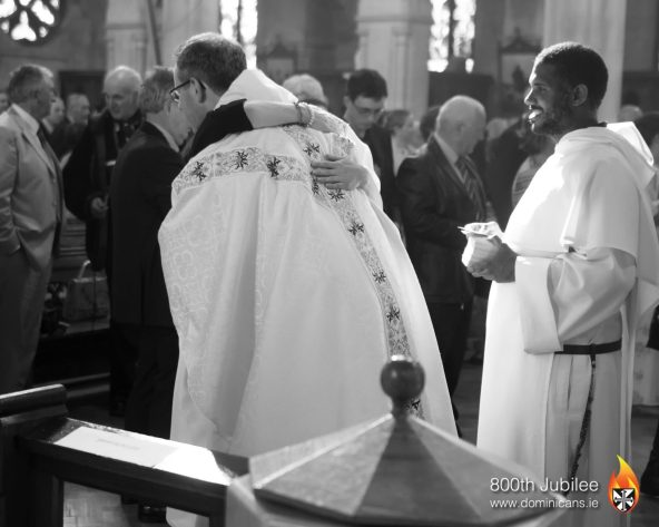 Ordination (185 of 185)
