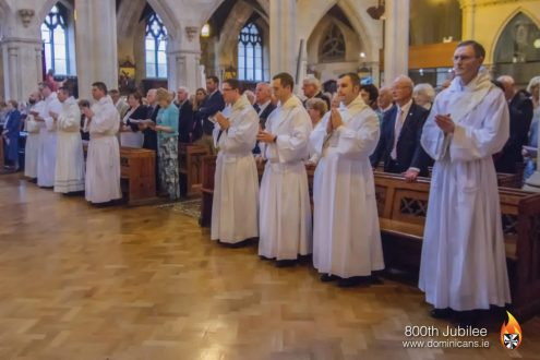 Ordination (22 of 185)
