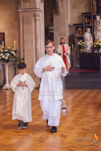 Ordination (29 of 185)