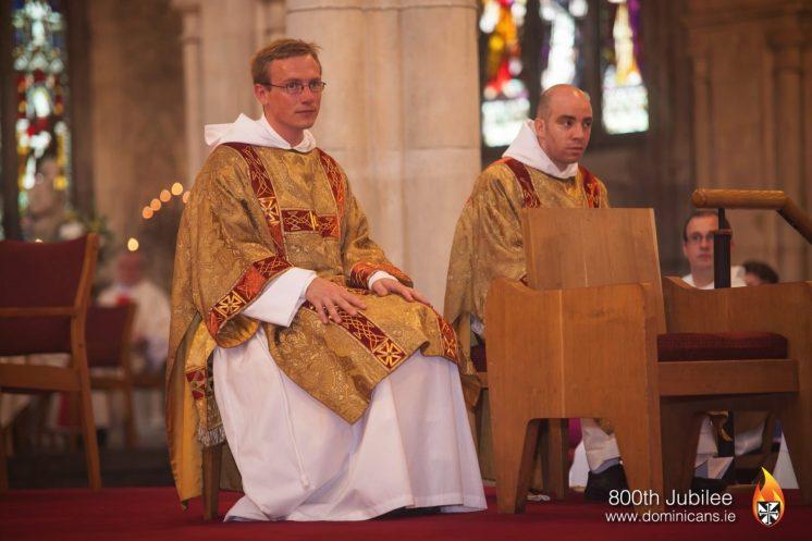 Ordination (39 of 185)
