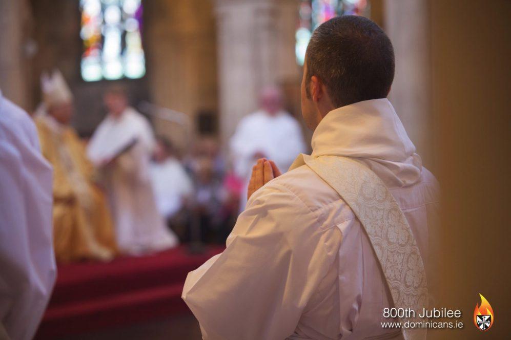 Ordination (44 of 185)