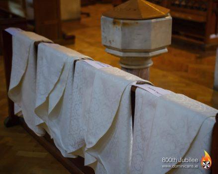 Ordination (5 of 185)