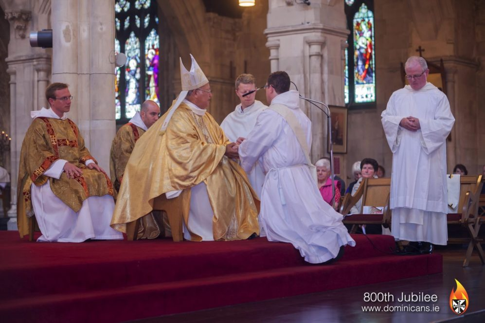 Ordination (50 of 185)