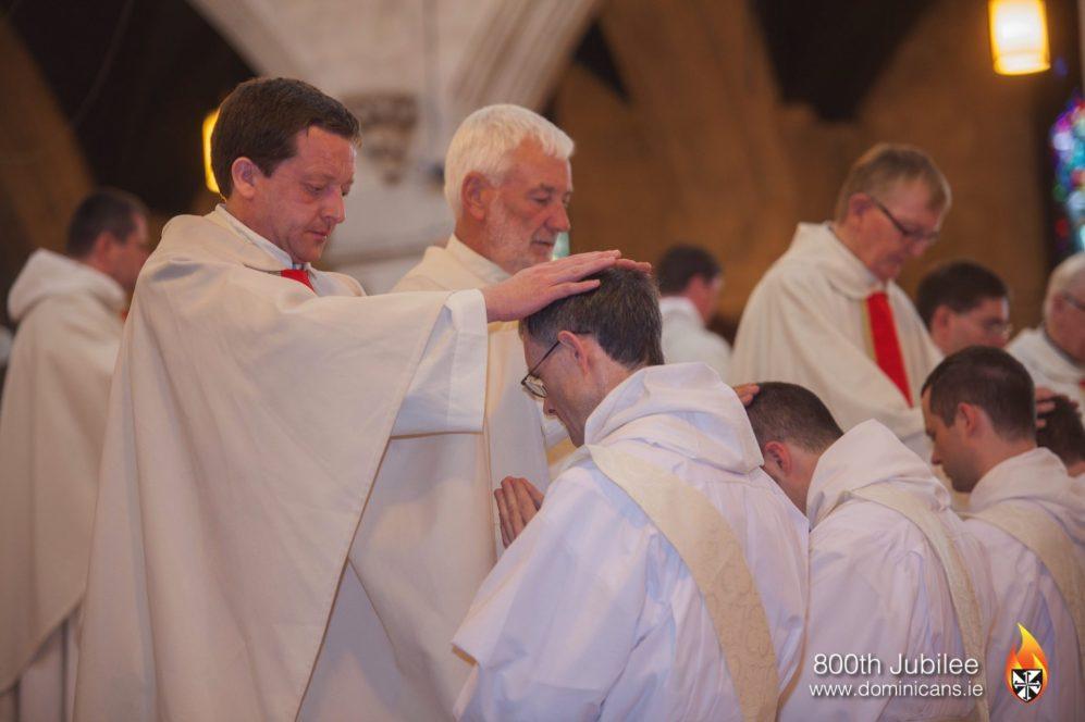 Ordination (74 of 185)