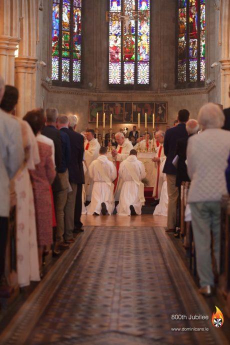 Ordination (77 of 185)
