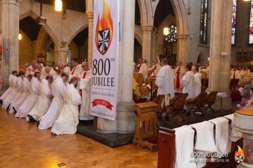 Ordination (78 of 185)
