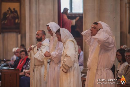 Ordination (83 of 185)