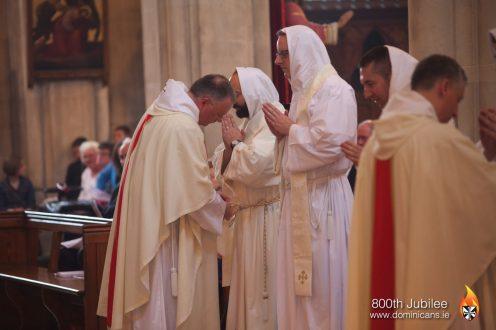 Ordination (85 of 185)