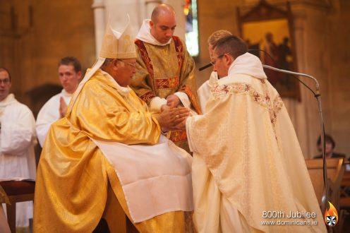 Ordination (95 of 185)
