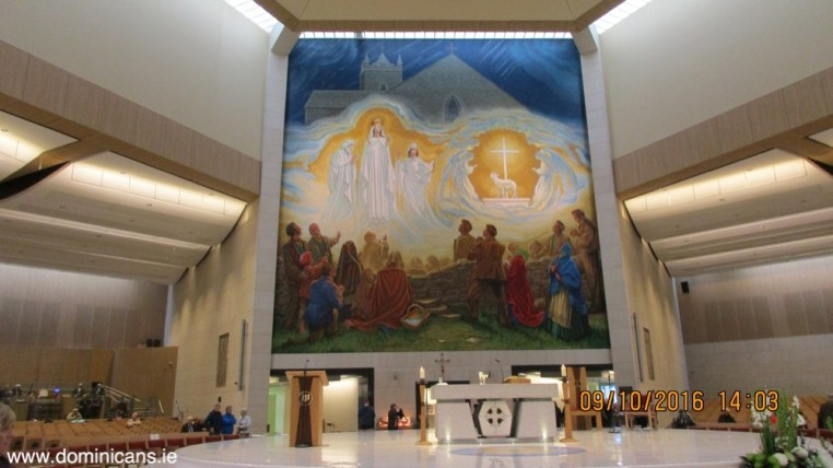 dominican-pilgrimage-to-knock-2016-040