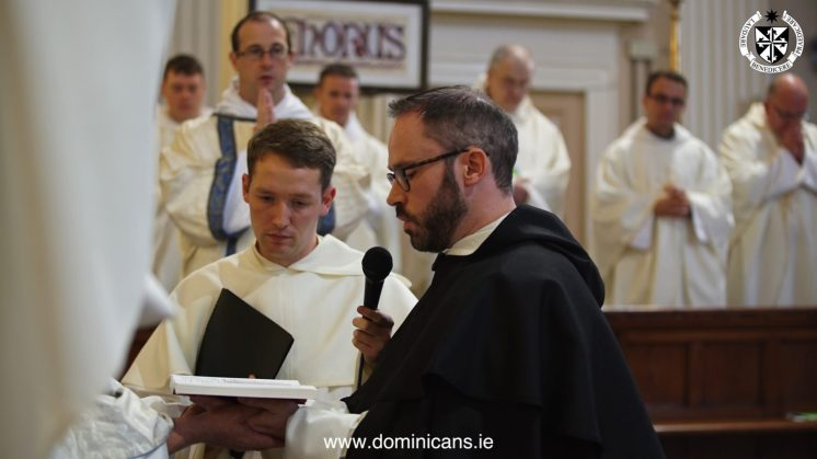 Dominican-simple-professions-2018-DSC02079