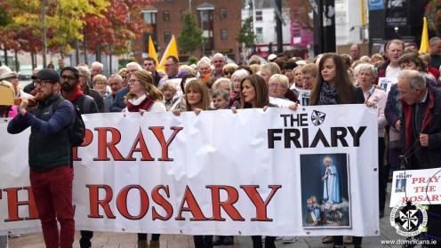 Rosary-Rally-DSC02192