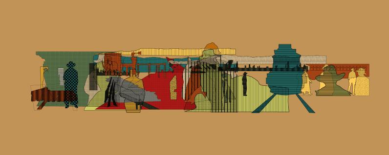 160405-once-upn-tace-strip-colour--V1