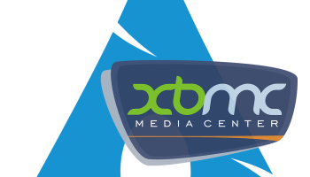 Configure Audio on Arch Linux | DominicM