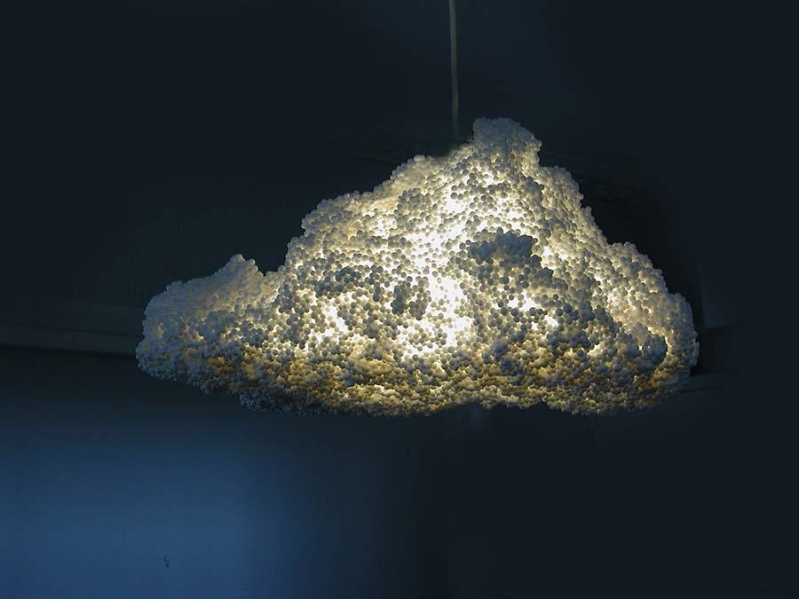 New Light Bulb