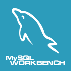 MySQL Workbench https://www.mysql.com/de/products/workbench/