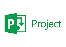 Microsoft Project https://products.office.com/de-de/project/project-and-portfolio-management-software?tab=tabs-1