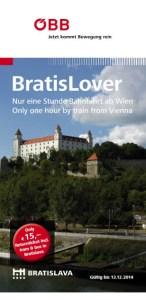 bratislover-obb-bratislava-wien-vienna
