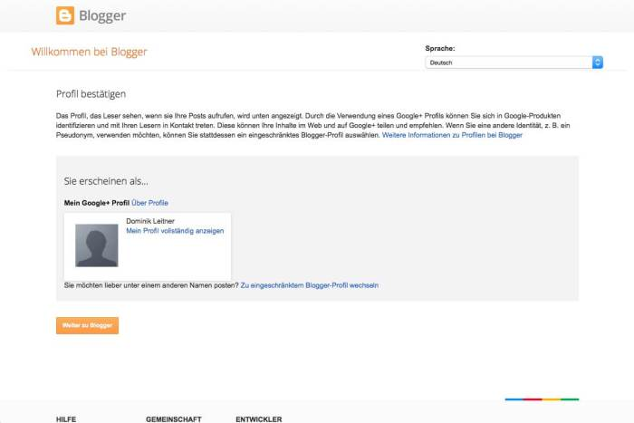 Blogger__Bestätigen_Sie_Ihr_Profil__-__Privater_Modus_