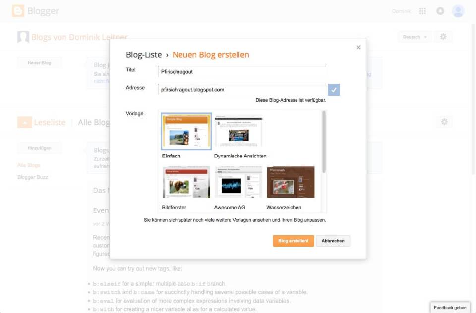 Blogger__Blogger-Dashboard_-__Privater_Modus_ 2
