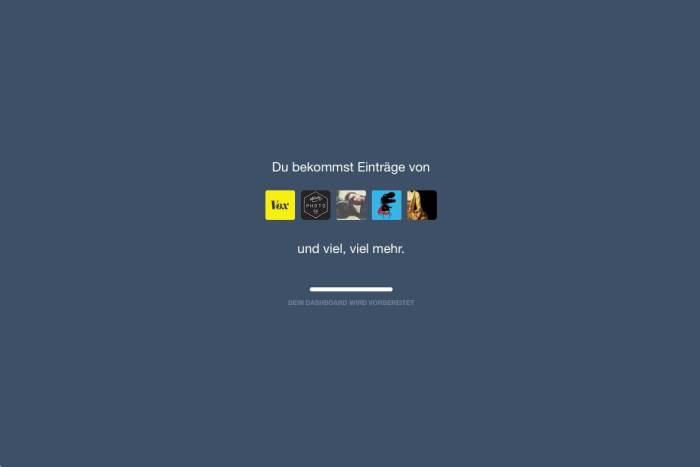Tumblr_-__Privater_Modus_