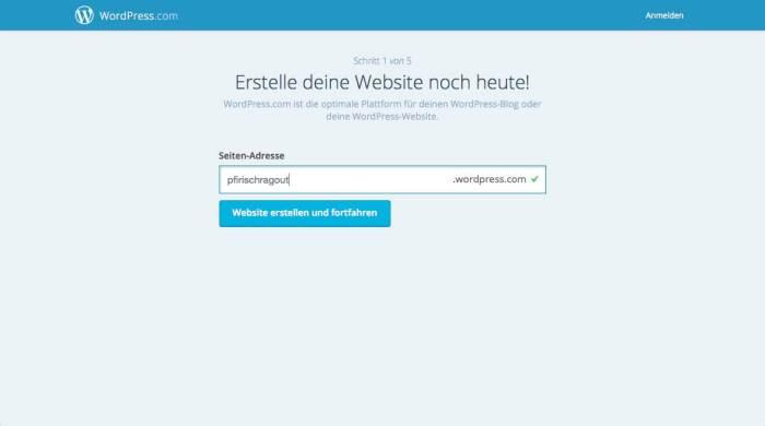WordPress_com_-__Privater_Modus_
