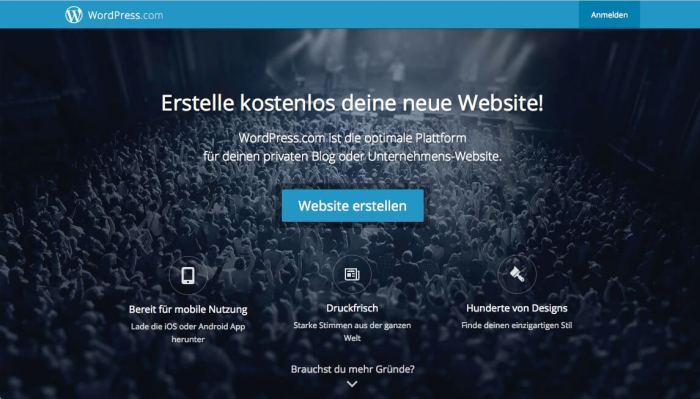 Wordpresscom1