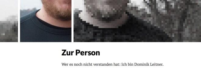 Zur_Person_-_Dominik_Leitner