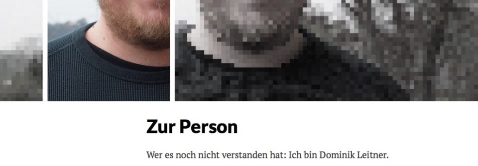 Zur_Person_-_Dominik_Leitner