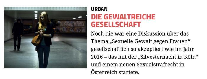 MFG_-_Das_Magazin 2