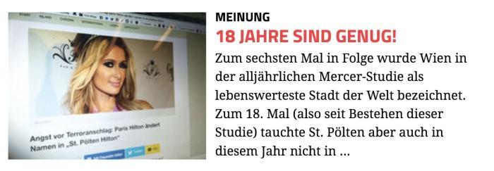 MFG_-_Das_Magazin 3