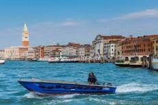 Venice, Wenecja, _DT83056