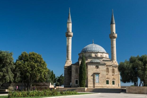 azerbejdzan-84772