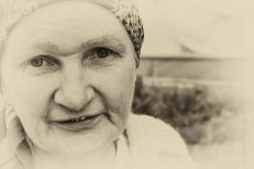 people-blind-ivanovka-3