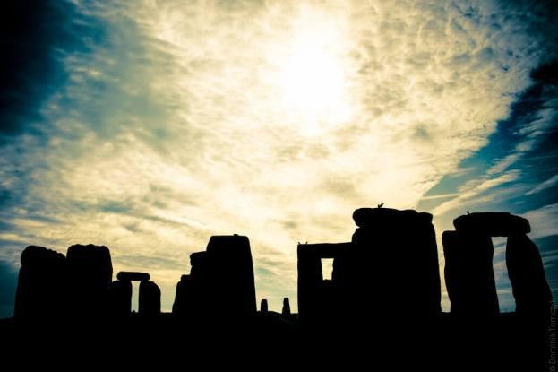 stonehenge-80151