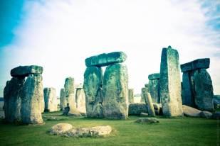 stonehenge-80162