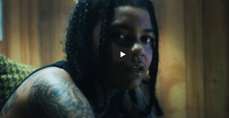 Young M.A Sober Thoughts