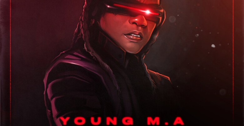 Young M.A 2020 Vision