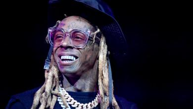 Lil Wayne Ammo Free Mp3 download