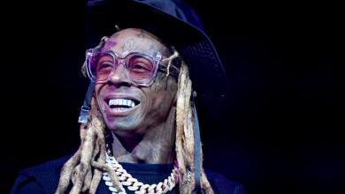 Lil Wayne Ammo Free Mp3 download