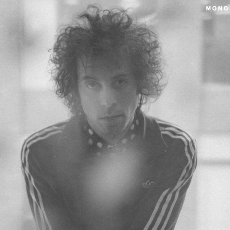 Daniel Romano - Mosey