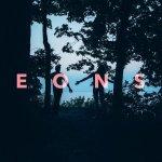 EONS, Long Walks